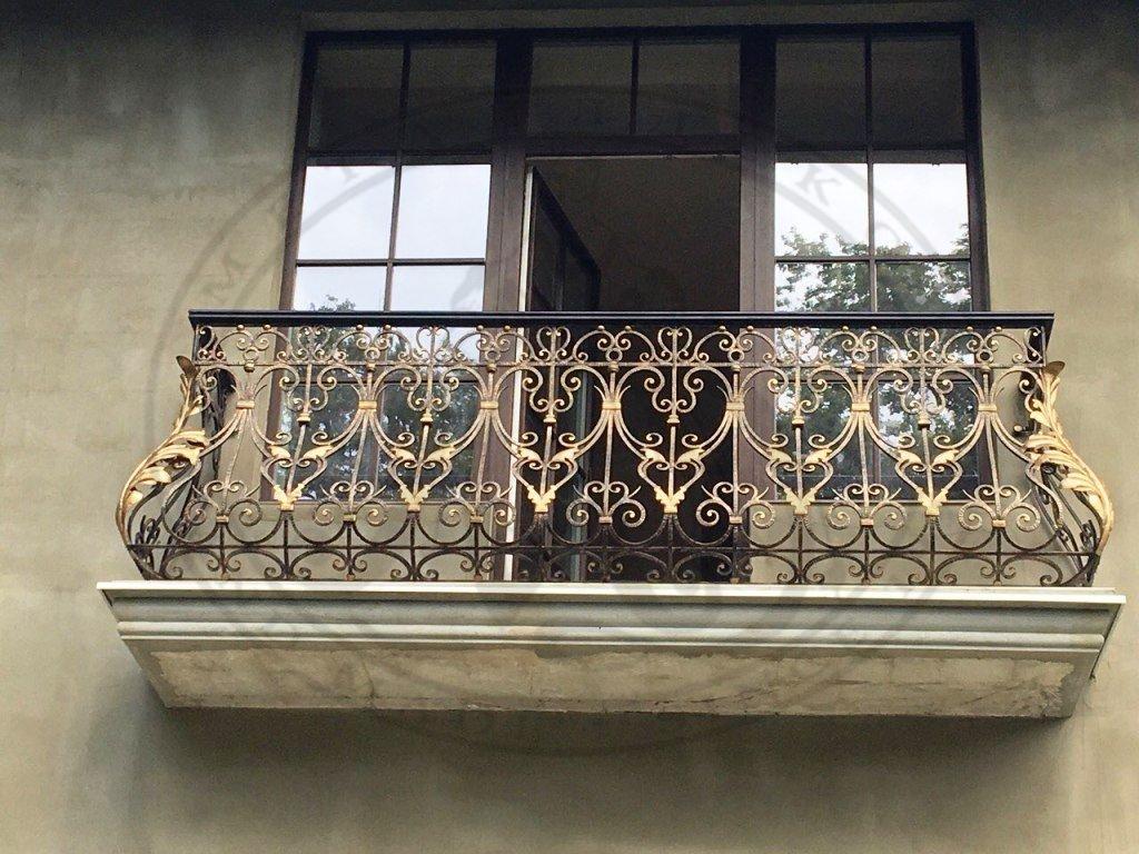виде сердечек красивые кованые балконы фото открытки день